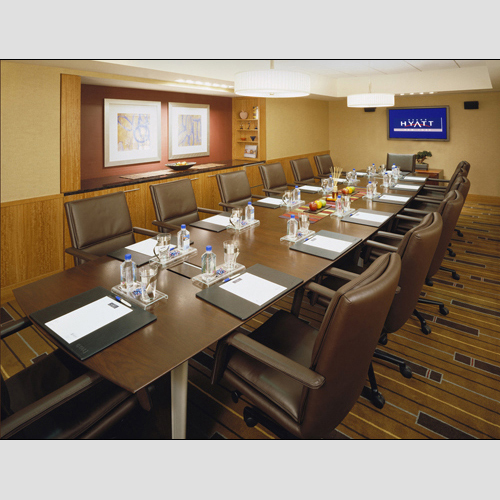 hyatt_boardroom
